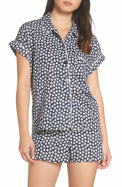 Madewell Bedtime Pajama Top By MADEWELL by MADEWELL Purchase