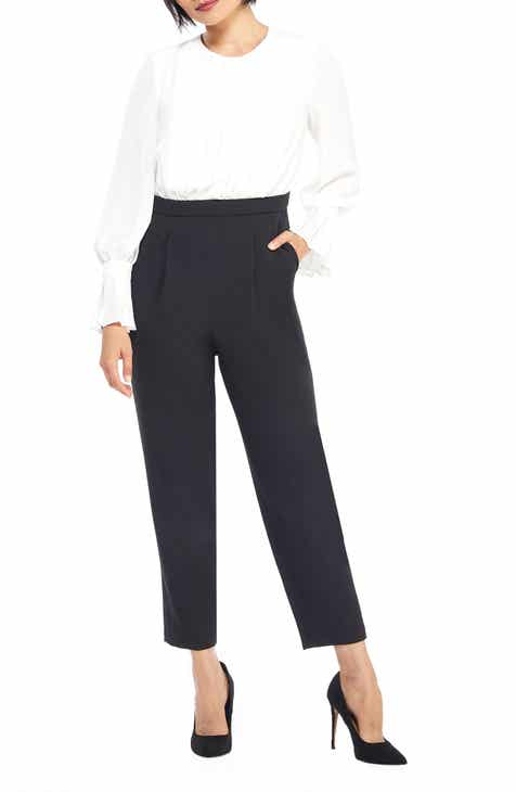 c156caee489 Women s Maggy London Jumpsuits   Rompers