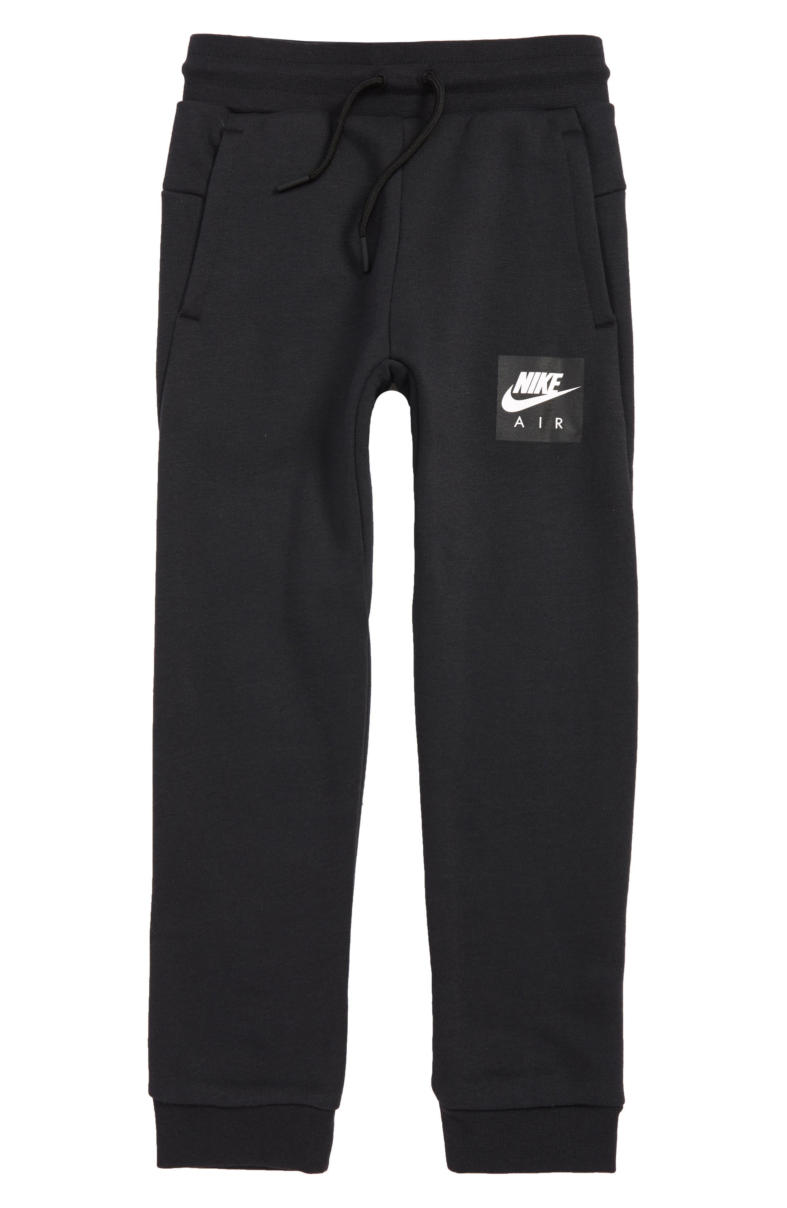 5994e259c6c0 boys nike pants