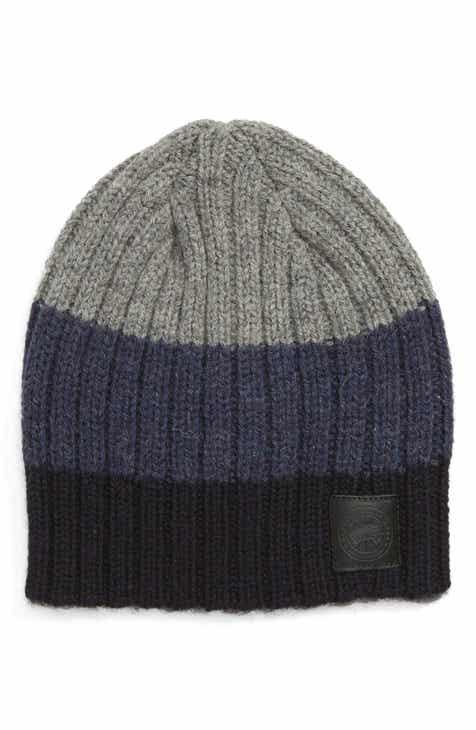 5453c62db8e Men's Canada Goose Hats, Gloves & Scarves | Nordstrom