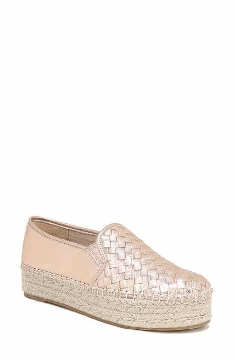 05ab5f62b Sam Edelman Catherine Platform Sneaker (Women)