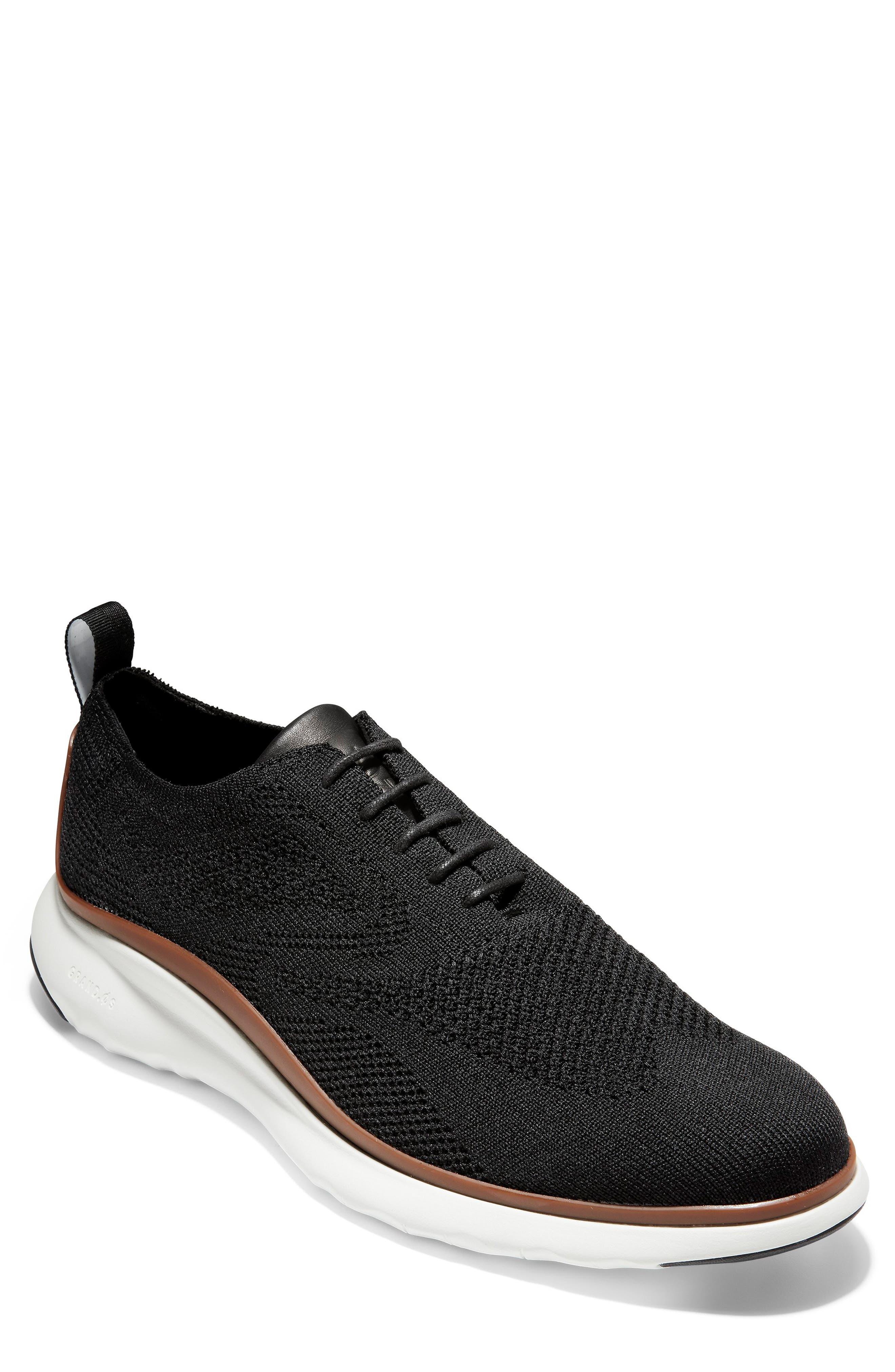 cohan shoes sale