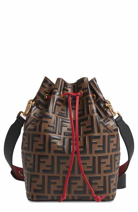 9942b271007 Fendi Women s Handbags   Purses   Nordstrom