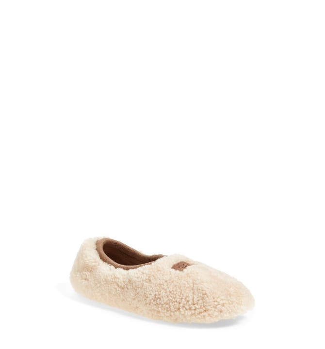 ugg bedroom slippers. Main Image  UGG Birche Slipper Women Nordstrom