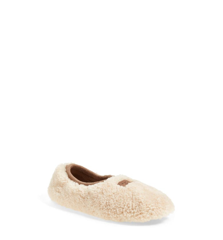 Baby Shoes Size  Under