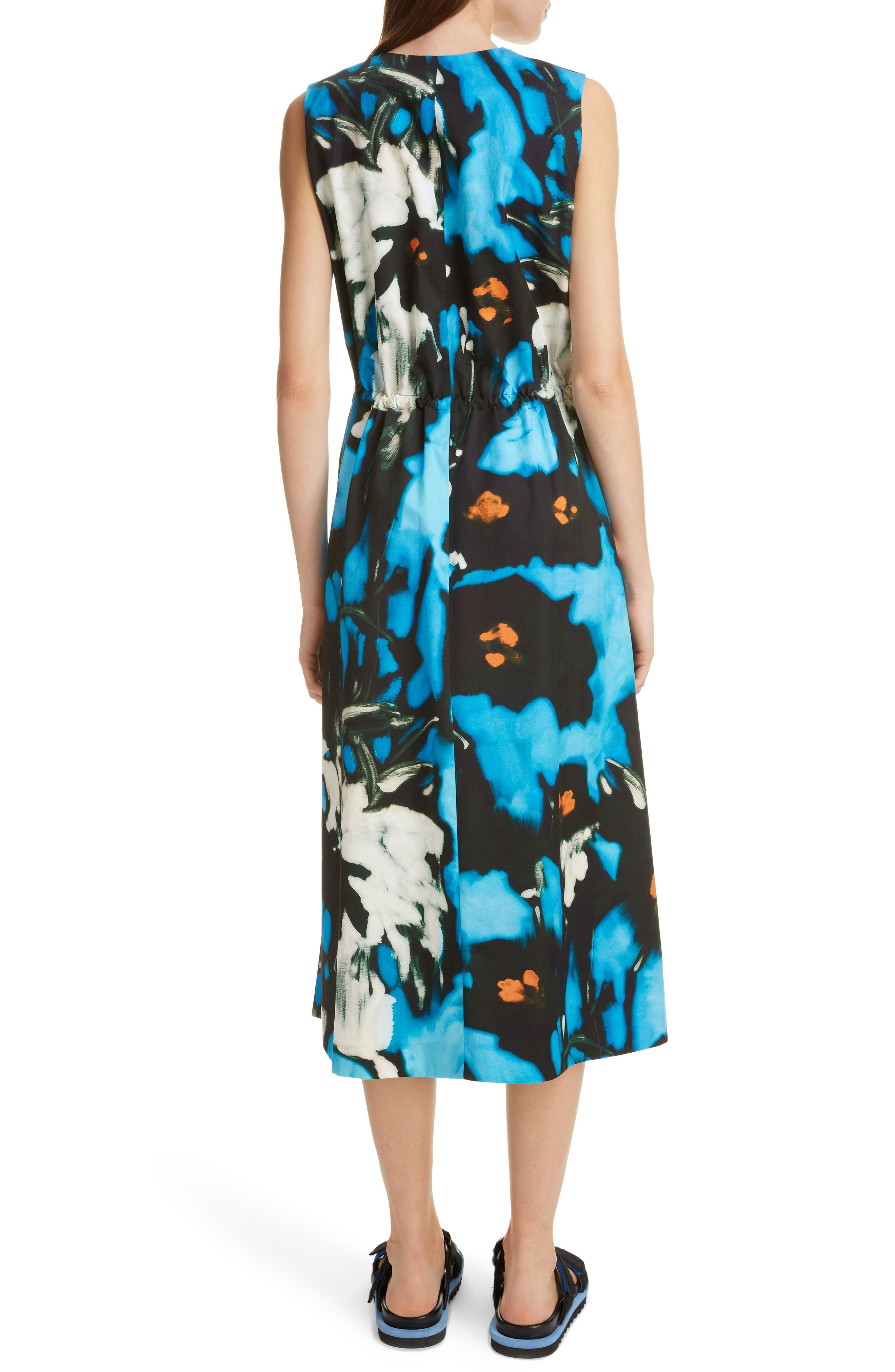 cbf385b50b6a Women s Dries Van Noten Dresses