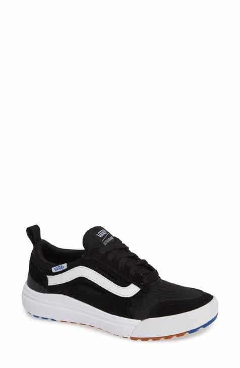 Vans UltraRange 3D Sneaker (Women) 3a9720f62