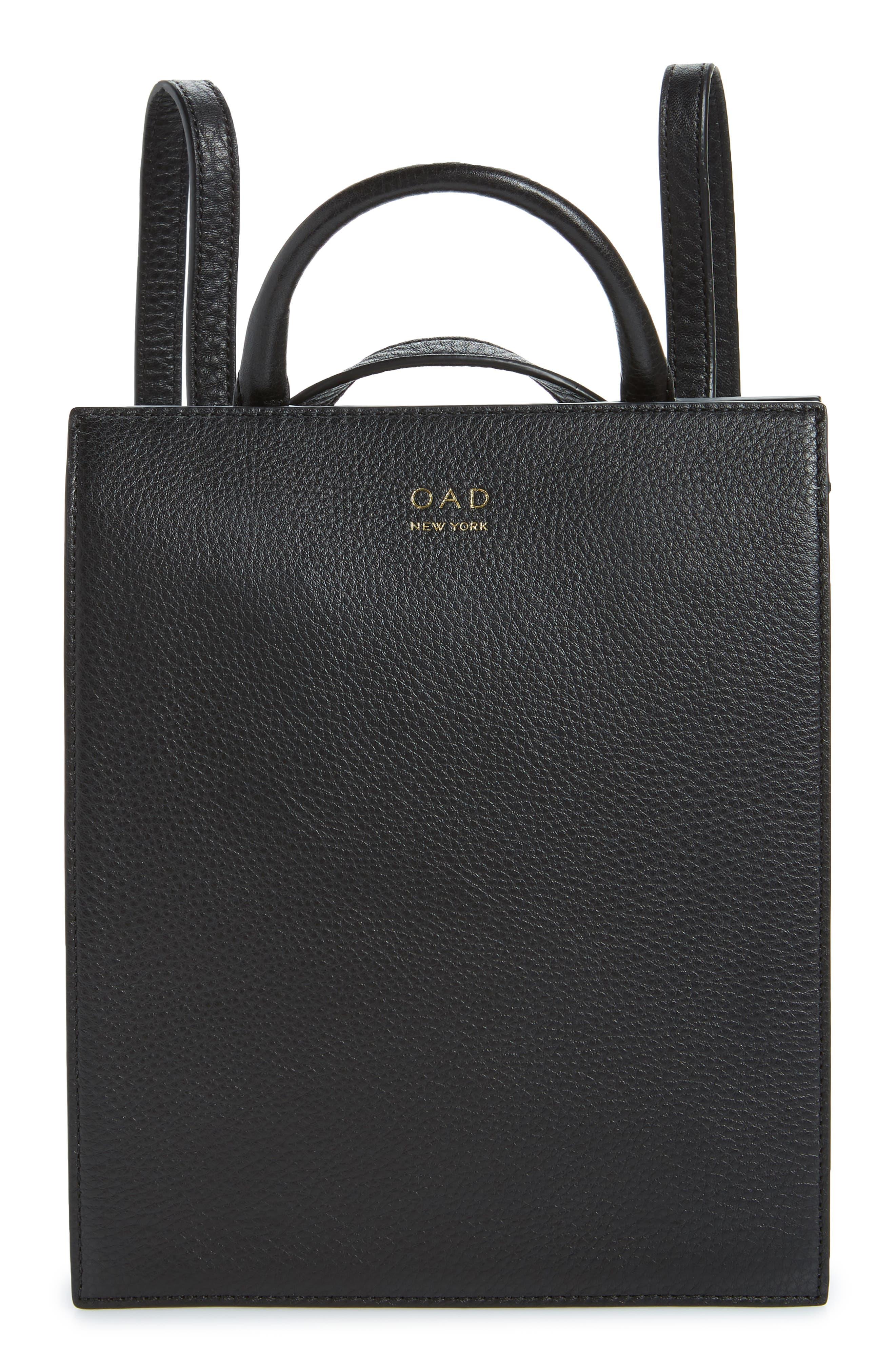 029097dc4e OAD New York Handbags   Wallets for Women