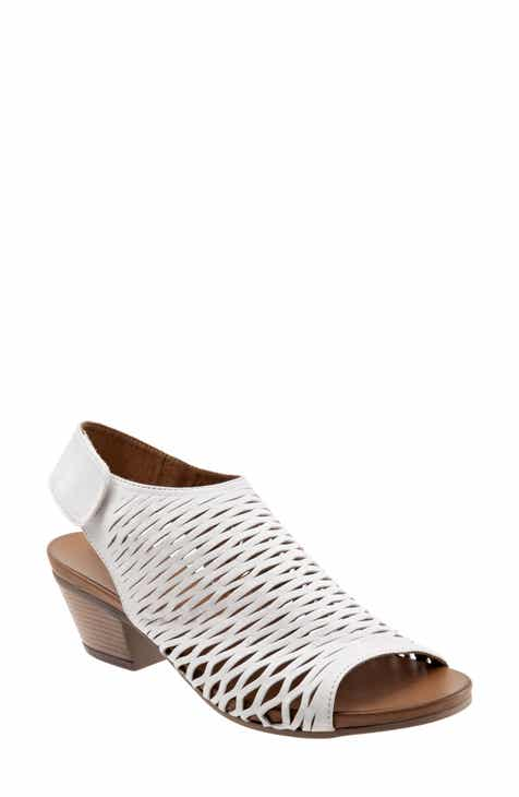 864c7edbf59 BUENO All Women | Nordstrom