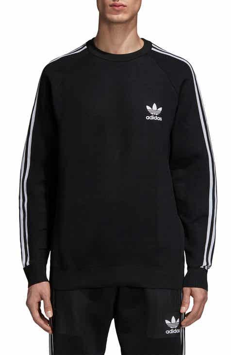 f8101a2a9af24 Men s Adidas Originals Urban Clothing   Street Wear