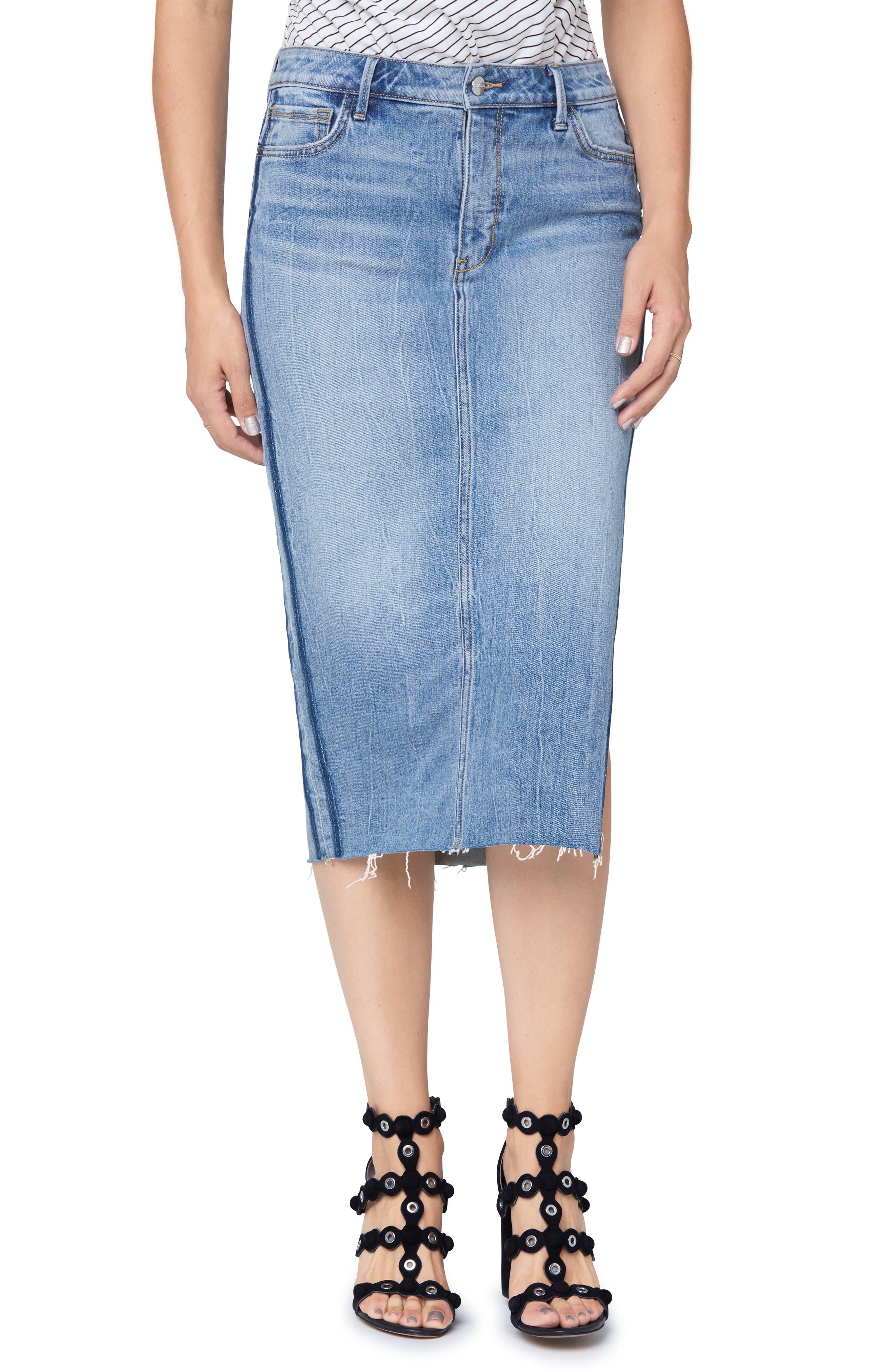 c7d639bc1 Women s Sam Edelman Skirts