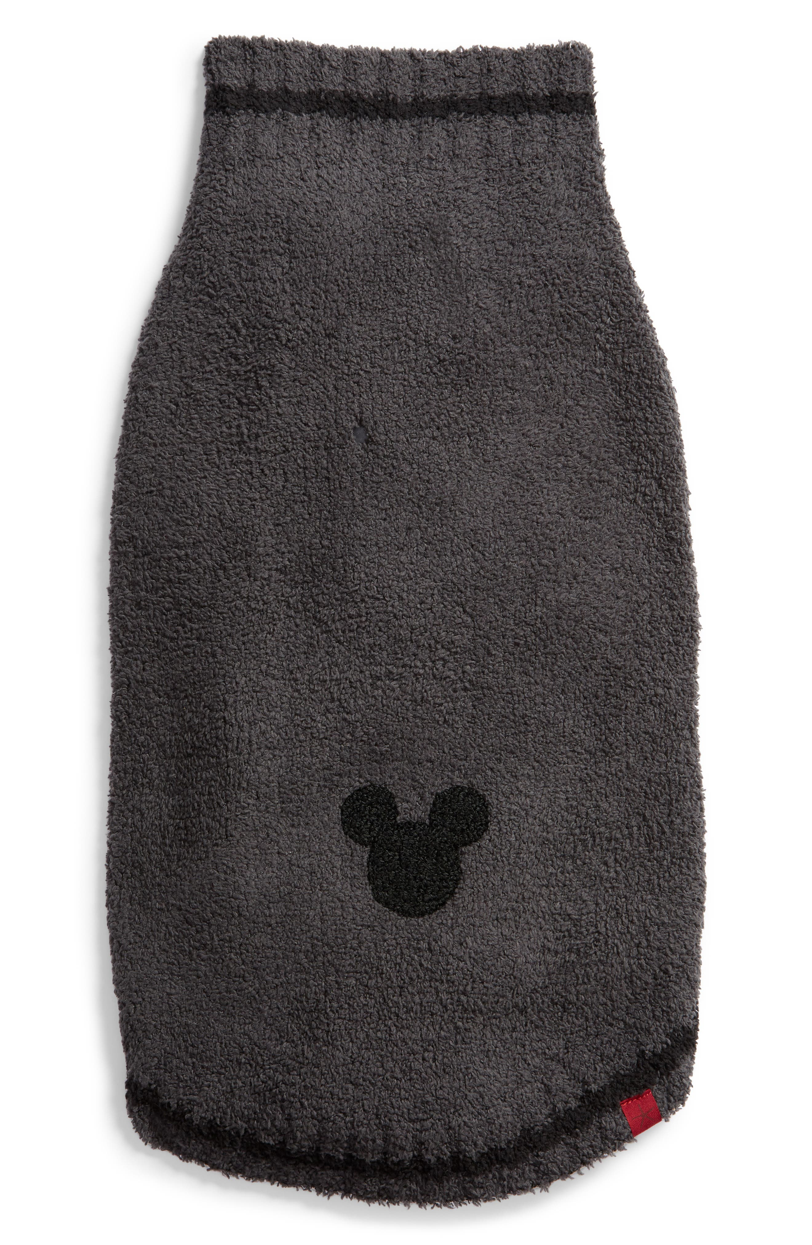 2bb938575121b6 mickey mouse   Nordstrom