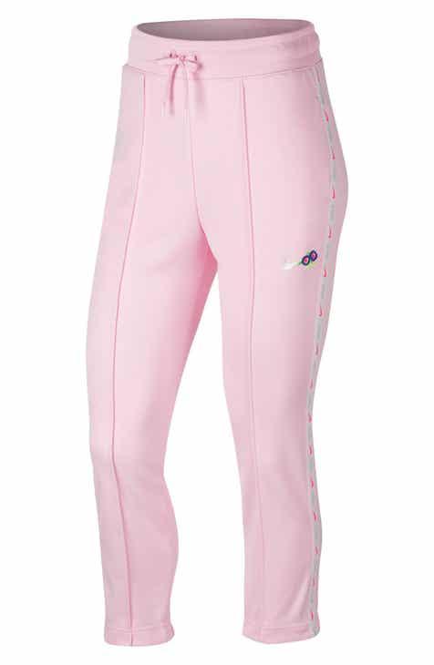 aa5e66e21a210 Nike Pants   Capris for Women   Nordstrom
