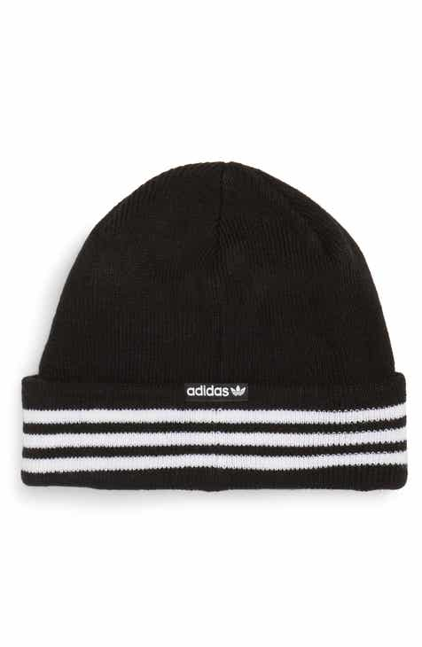 adidas Originals Foundation Beanie 45e150c539d