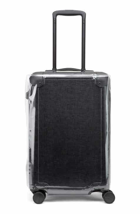Calpak X Jen Atkin 22 Inch Carry On Suitcase