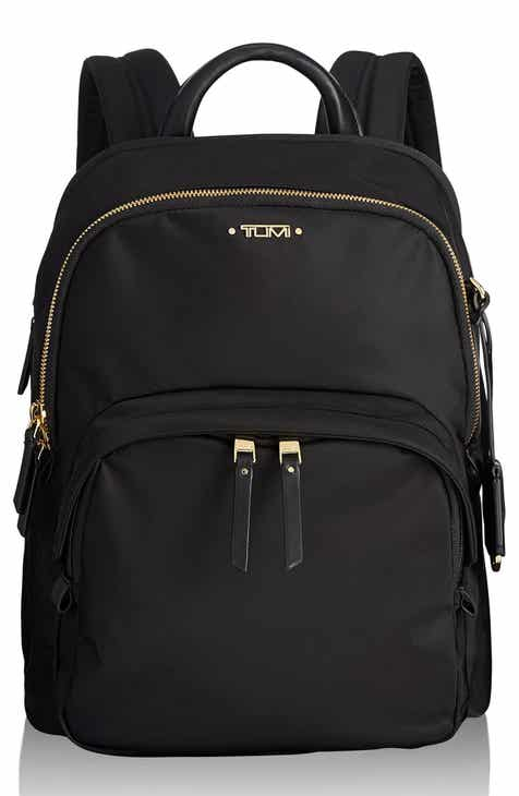 25a236b524d7 Tumi Voyageur Dori Nylon Backpack