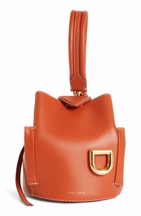 Danse Lente Josh One Shoulder Bag