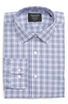 Men S Dress Shirts Nordstrom