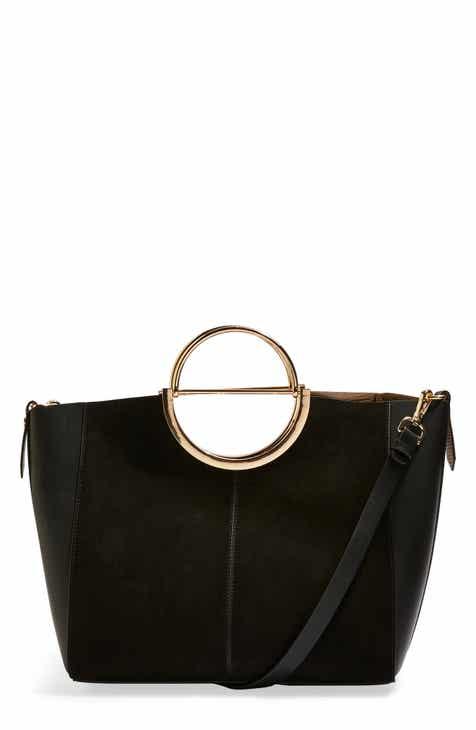 0b9783e5c1d5 Topshop Handbags   Wallets for Women