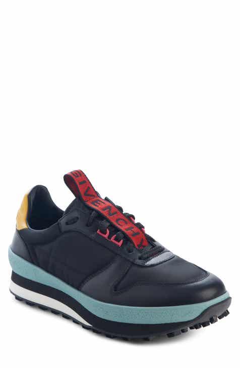 773739de40be Givenchy TR3 Low Runner Sneaker (Men)