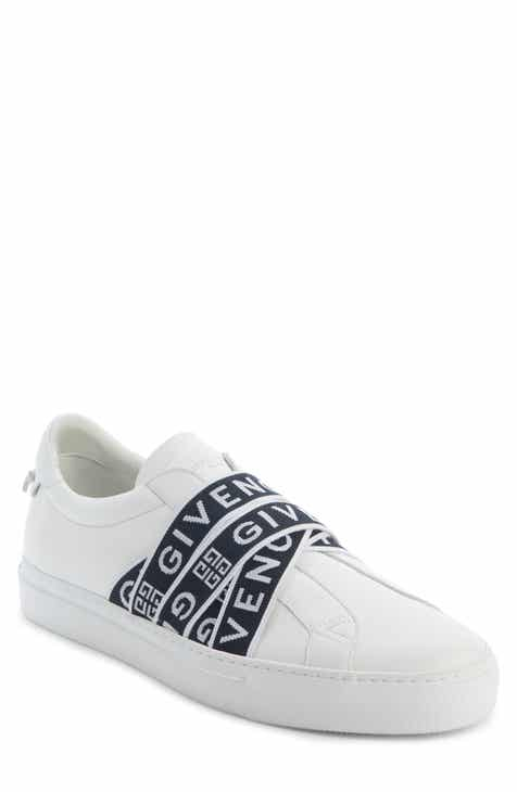 3be63f51397 Givenchy Urban Street Slip-On (Men)