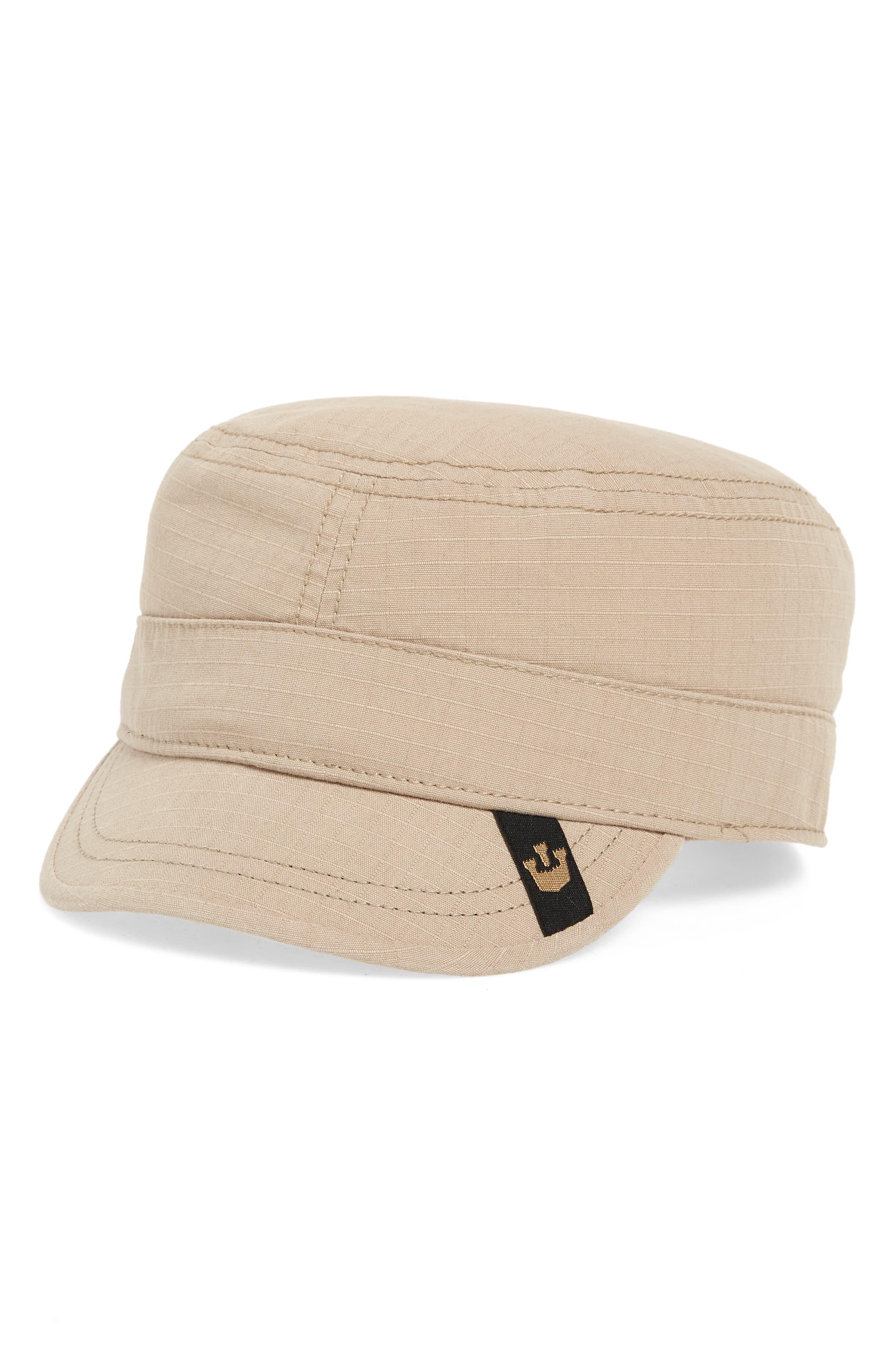 037a568a738 Goorin Brothers Hats   Caps
