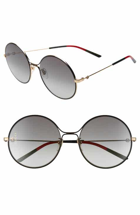 3e73039ee43 Gucci Sunglasses for Women