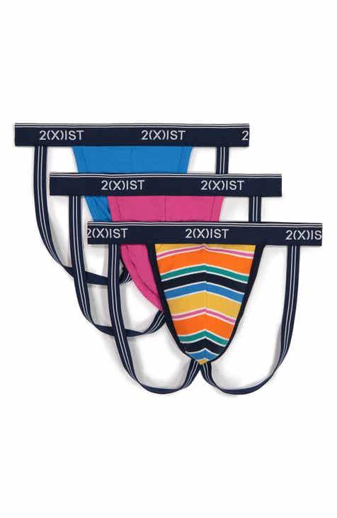 8cb55d824b2885 Men s Thongs   Jock Straps Underwear  Boxers