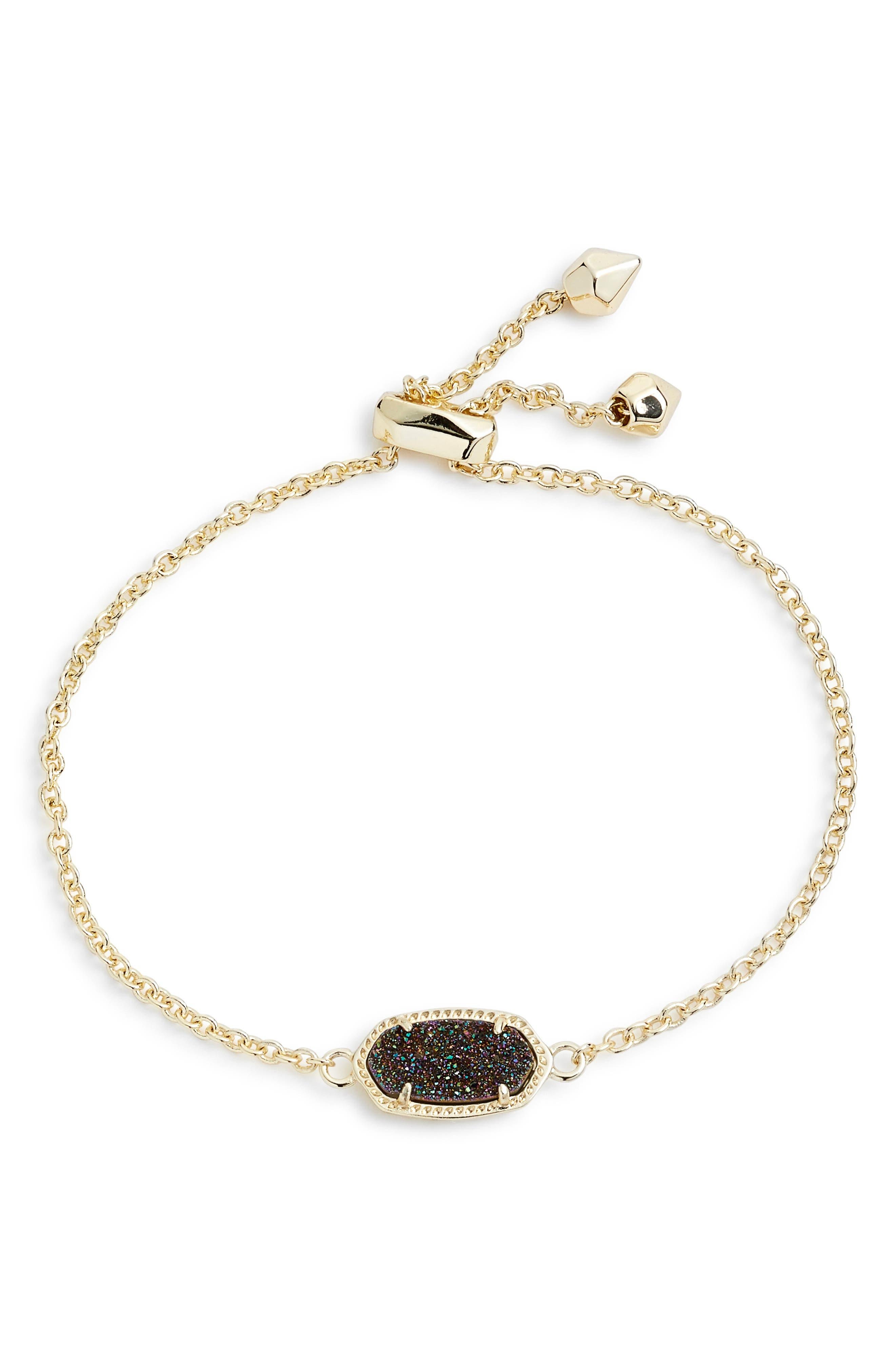 7e26e32eab8 Women's Bracelets | Nordstrom