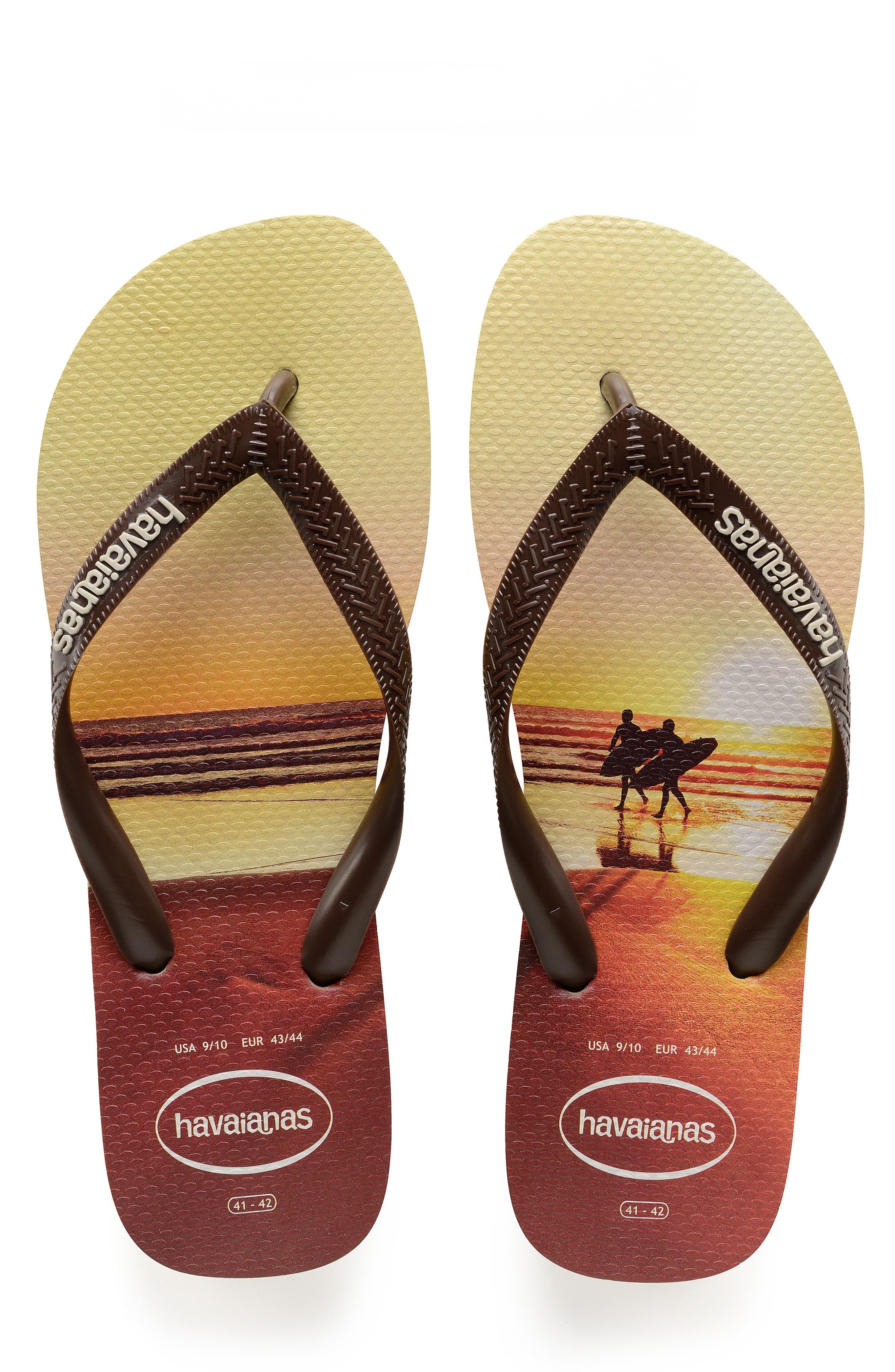 c7ca06b50a4703 Havaianas Flip-Flops for Men