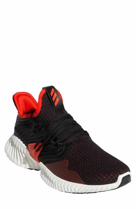 new style 507df 7d342 adidas AlphaBounce Instinct Running Shoe (Men)