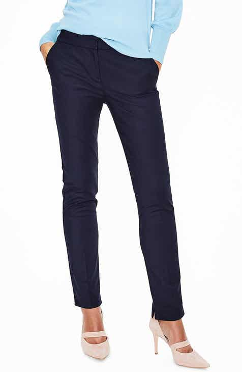 398b080daa421 Women's Boden Pants & Leggings | Nordstrom
