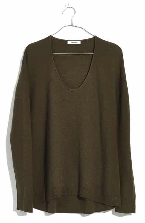e068b0fb8 Women s Plus-Size Sweaters