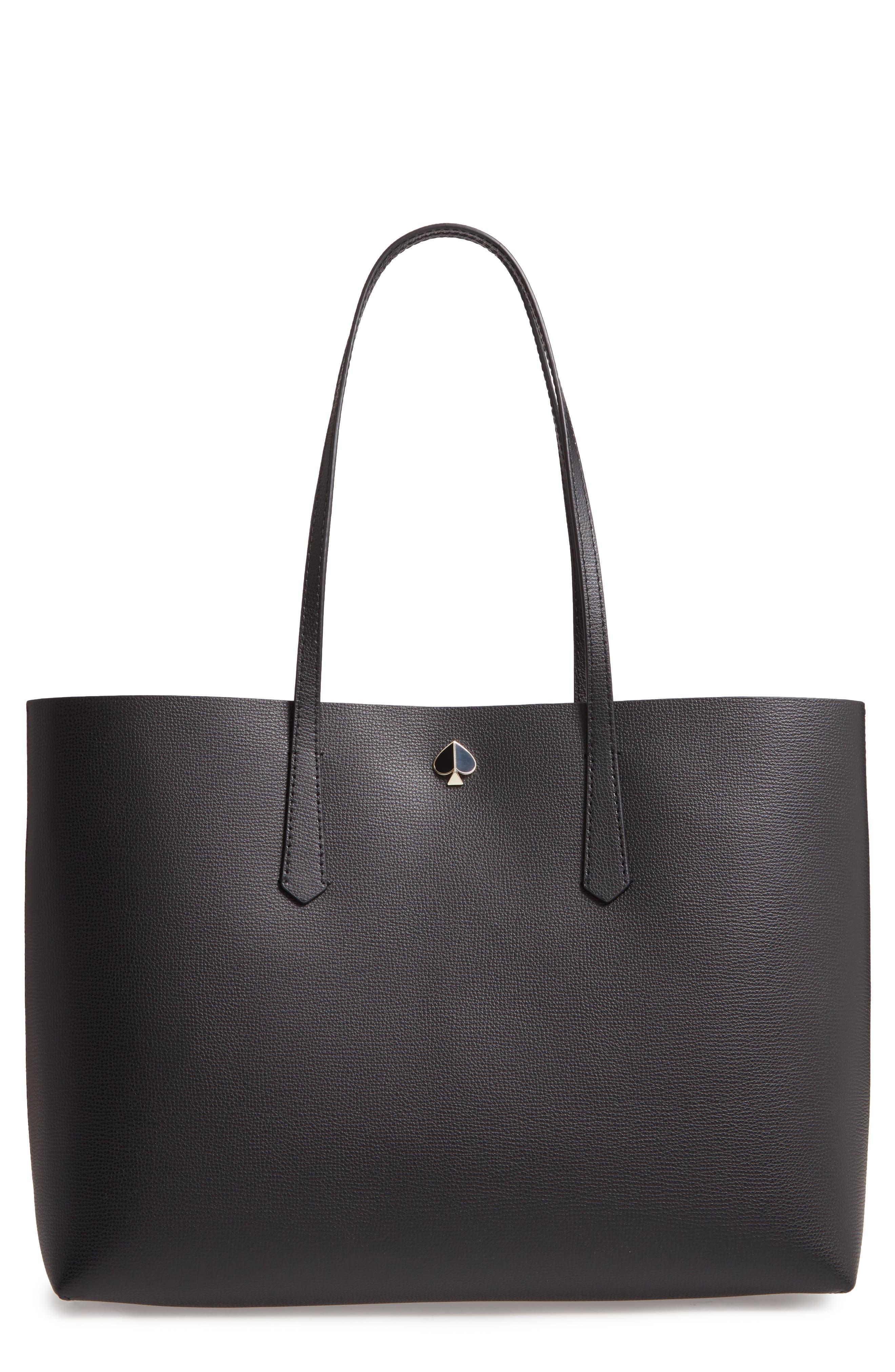 028d450553 Women's kate spade new york Handbags | Nordstrom