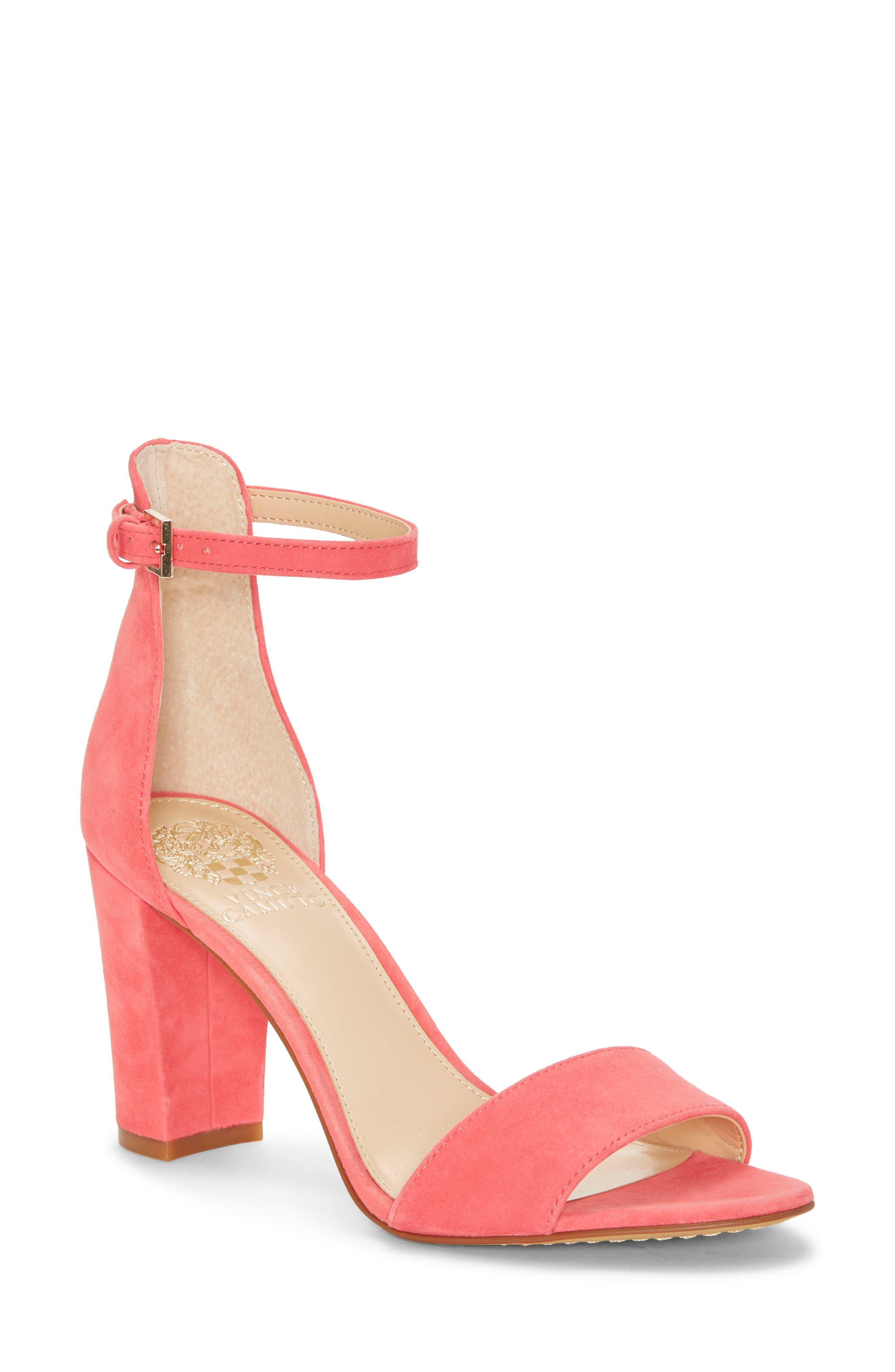 c969f950da9 Women s Vince Camuto Heels