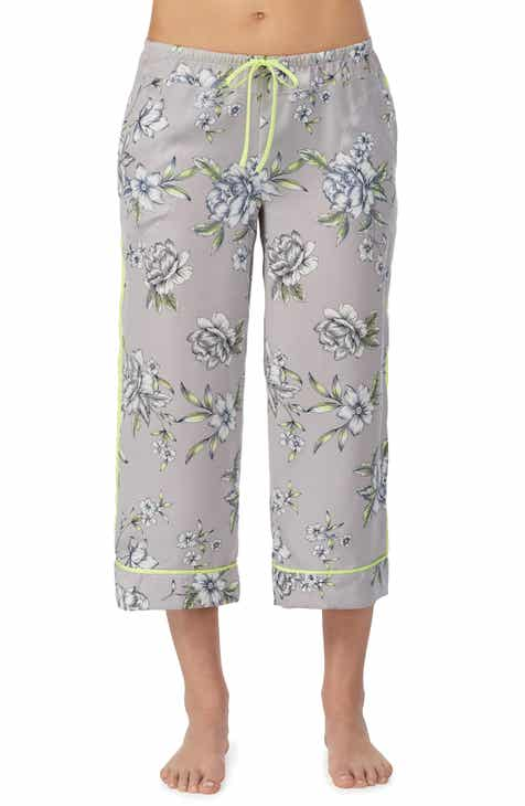 kate spade new york mrs pajamas & sleep mask by KATE SPADE NEW YORK