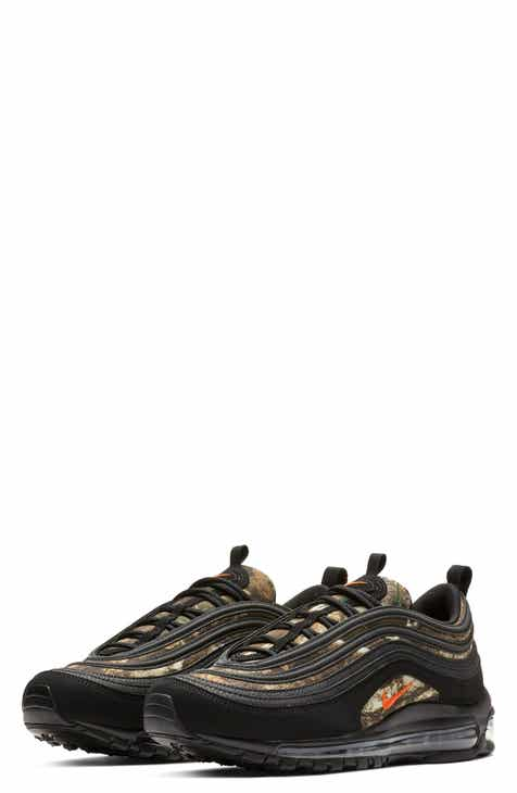 buy popular 41357 64e4c Nike Air Max 97 RLT Sneaker (Men)