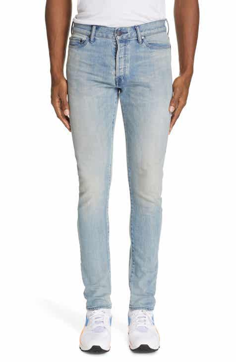 a527068fe81 John Elliott The Cast 2 Skinny Fit Jeans