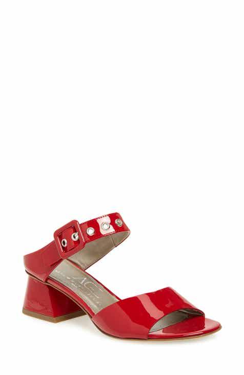 4a1295c287f AGL Slide Sandal (Women)