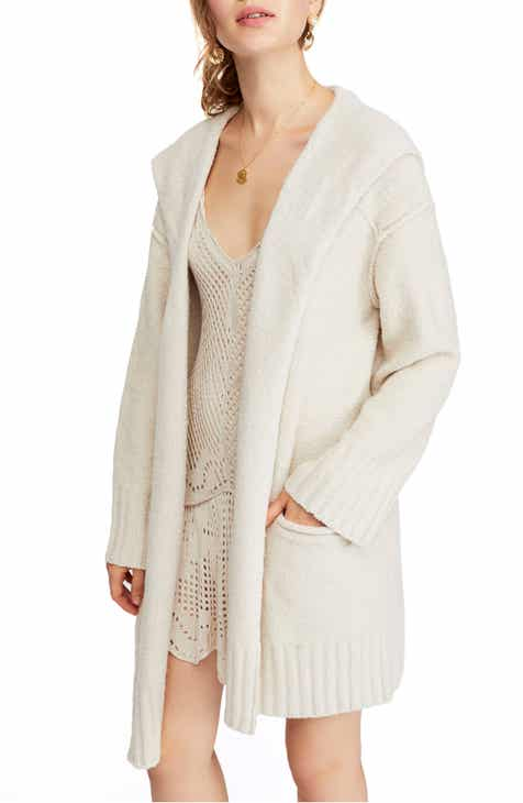d4fe2c85e6 Free People Snow Angel Cardigan