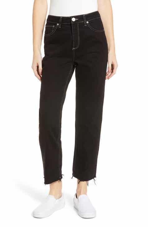 BDG Urban Outfitters Pax High Waist Jeans ff82144c54