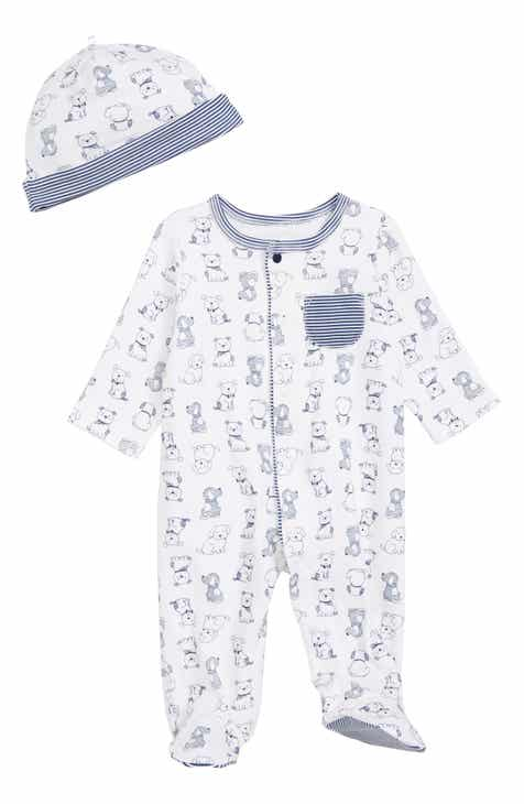 0e0d5eef6b7f All Baby Boy Little Me Clothes  Bodysuits