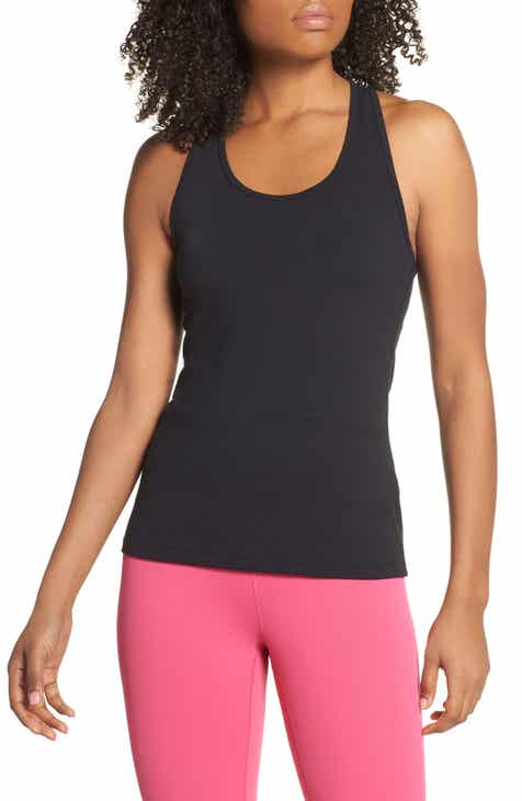 6896e0ef0874 Women's Workout Clothes & Activewear | Nordstrom