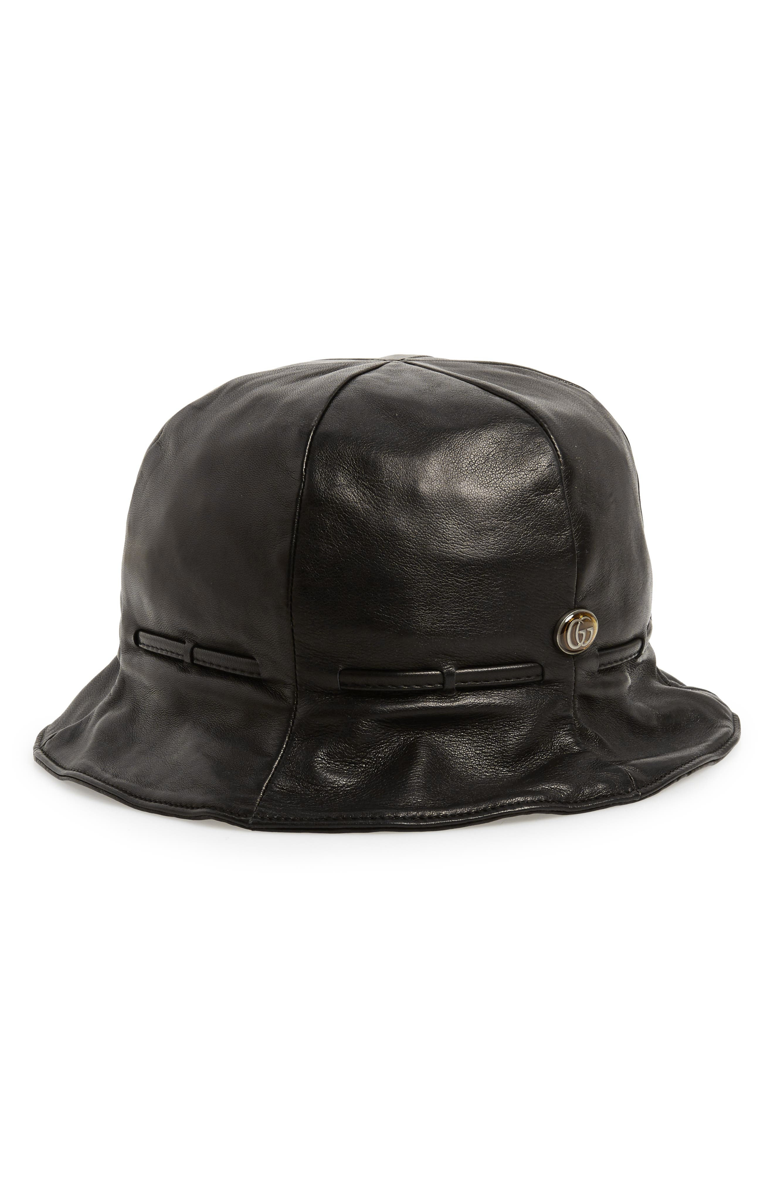 Gucci Hats for Women  6c41cd4e3d5