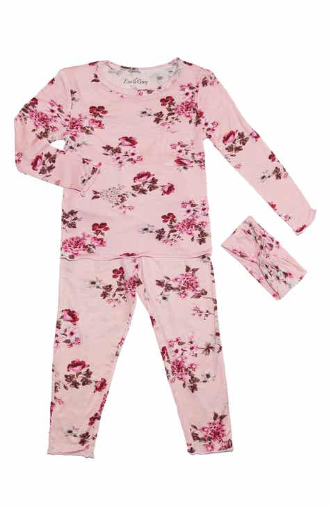 631c455e0 Kids  Pajamas   Sleepwear