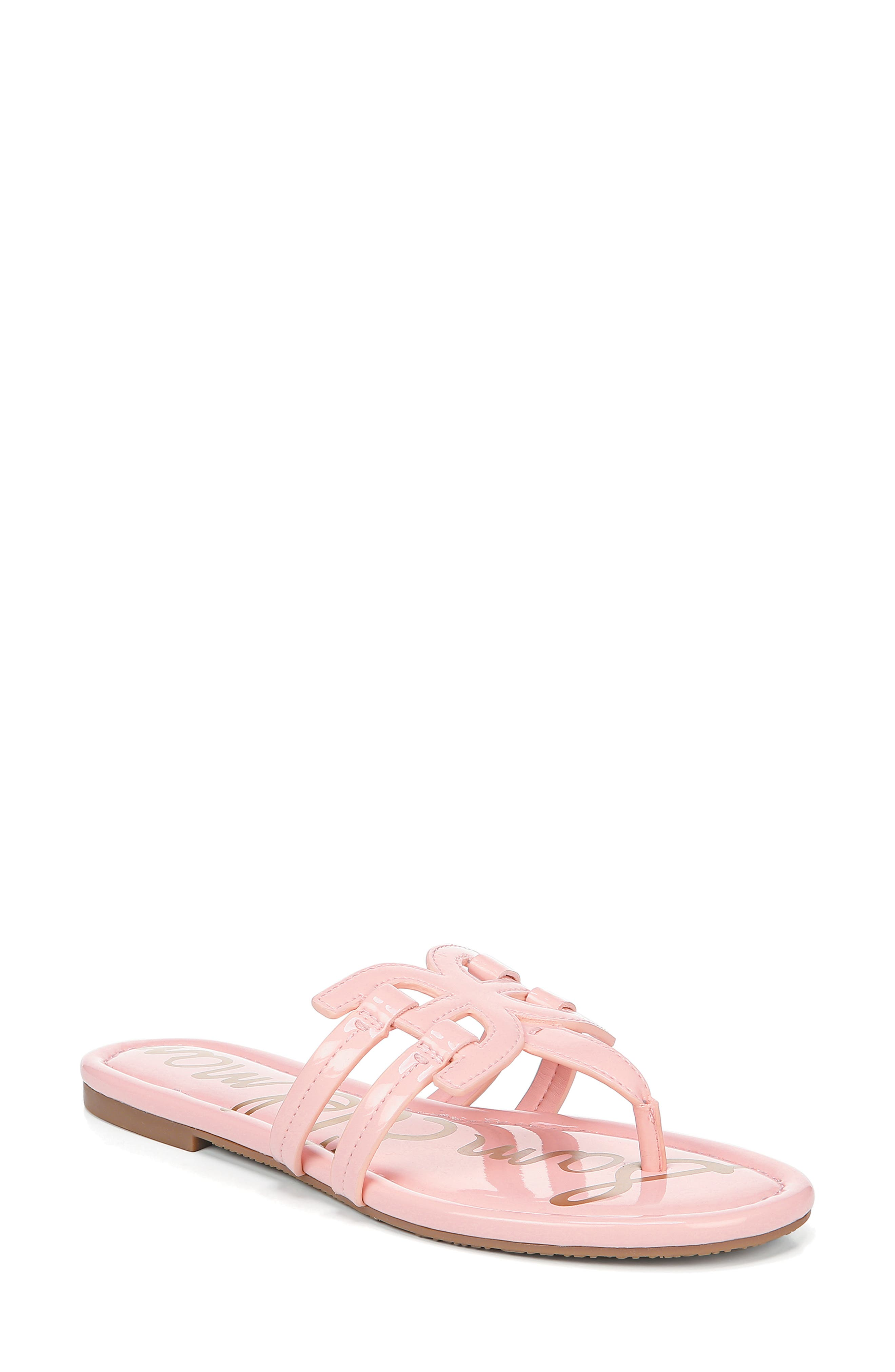 ef320d1df7b Sam Edelman Flip-Flops   Sandals for Women