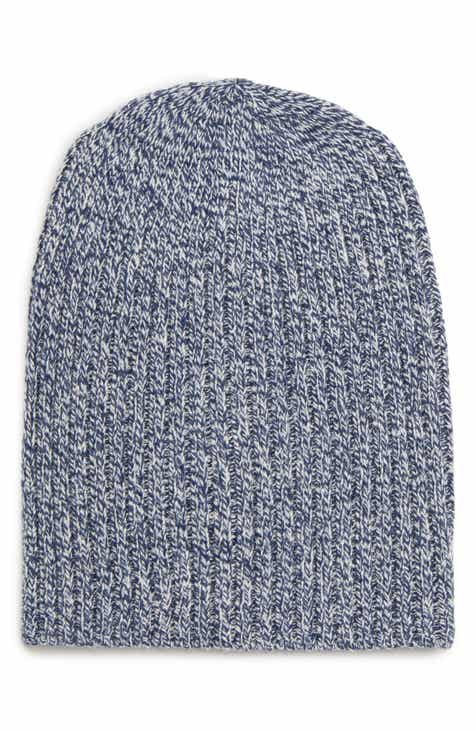 Madewell Women s Hats Clothing   Accessories  031d69e9c3f9