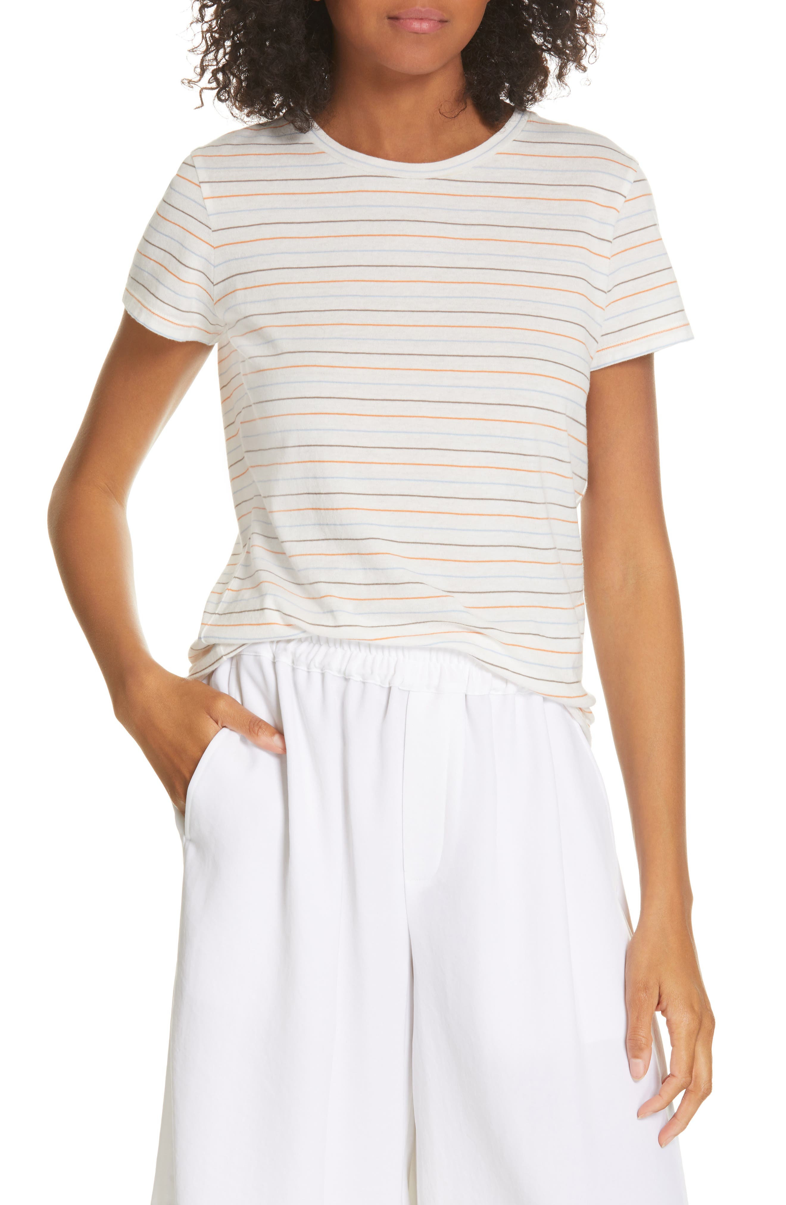 09a6adf0e08 Women's Vince Tops | Nordstrom