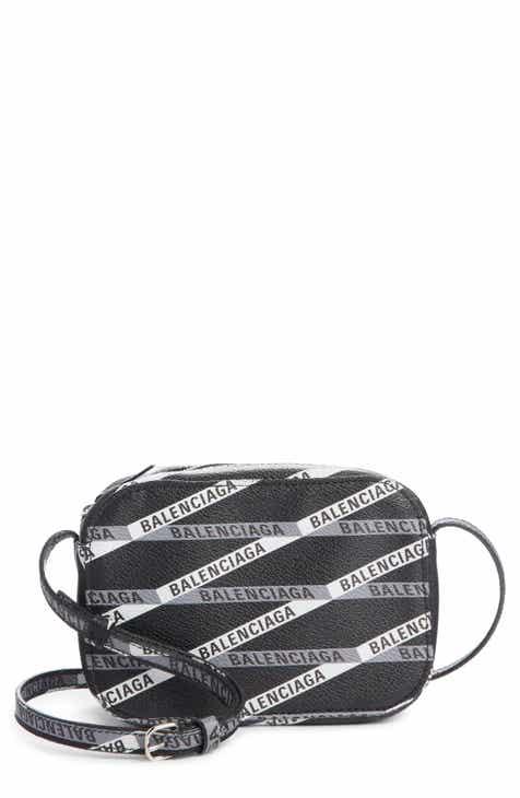 $500 – $750 Handbags & Purses | Nordstrom