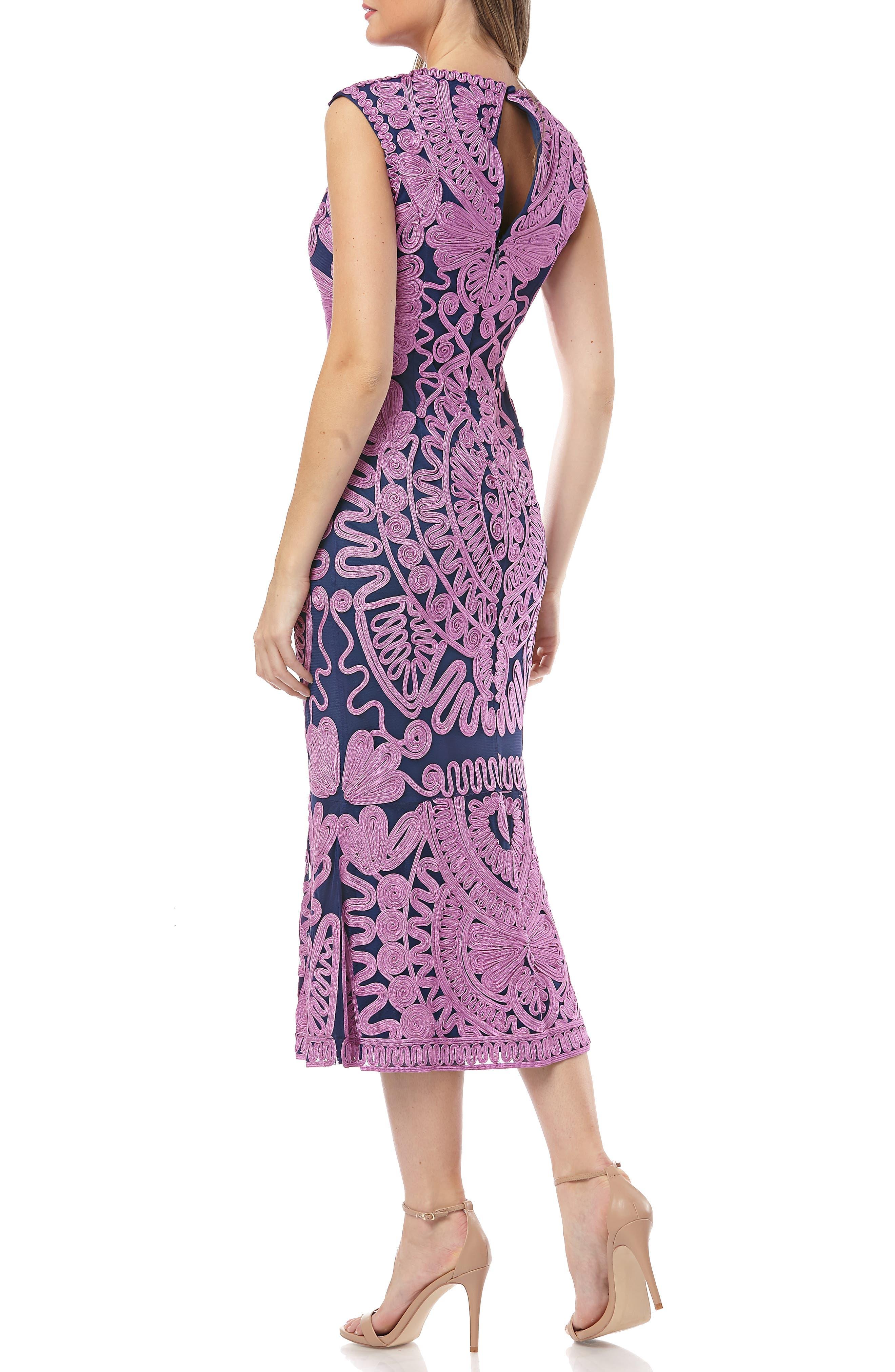 58f1e856ac Women s Lace Dresses